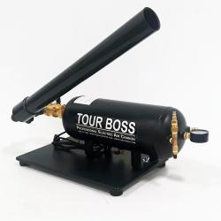 Tour-Boss-1.jpg