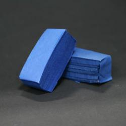 confetti-blue.jpg