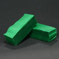 confetti-green.jpg