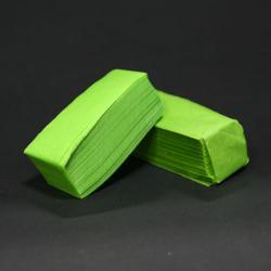 confetti-lime.jpg