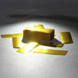 confetti-mylar-gold.jpg