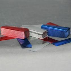 confetti-mylar-red-silver-blue.jpg