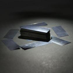 confetti-mylar-silver.jpg