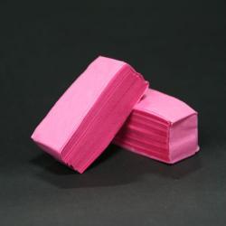 confetti-pink.jpg