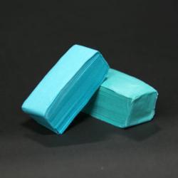confetti-turquoise.jpg