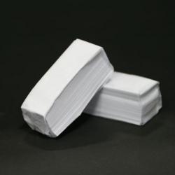 confetti-white.jpg