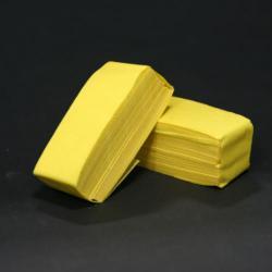 confetti-yellow.jpg