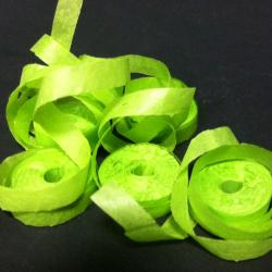 streamers-lime-green.jpg
