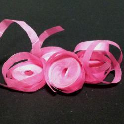 streamers-pink.jpg