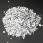 mylarfetti-silver.jpg