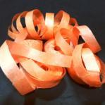 streamers-orange.jpg