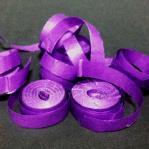 streamers-purple.jpg
