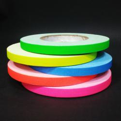 UV-Spike-Tape-1.jpg