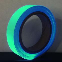glow-tape.jpg
