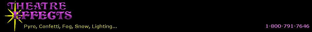 banner-te-small.jpg
