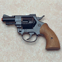 BP-30221_Champion_22_Caliber.jpg
