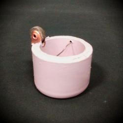 MG07-Smoke-Cup.JPG