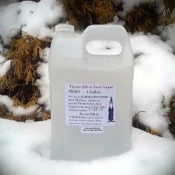 Snow-Liquid-Gallon.jpg