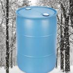 Snow-Concentrate-Drum.jpg