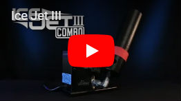 IceJet3-youtube.jpg