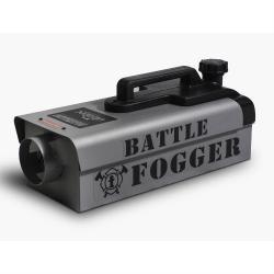 BattleFogger.jpg
