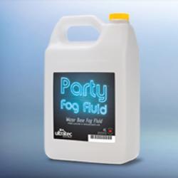 Party-Fog.jpg