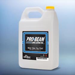 Pro-Beam-Fog.jpg