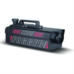 Show Fogger.jpg