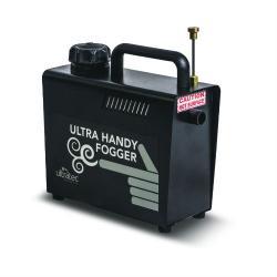 Ultra Handy Fogger.jpg
