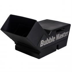bubble-master.jpg