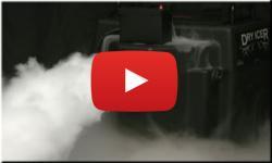 dry-icer-youtube.jpg