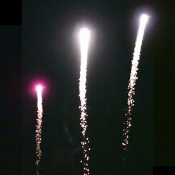 AF-comets.jpg