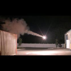 af-line-rocket-1.jpg