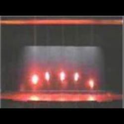 flash-paper-fireball-1.jpg
