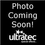 ultratec-coming-soon.jpg