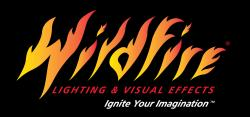 Wildfire-Logo.jpg