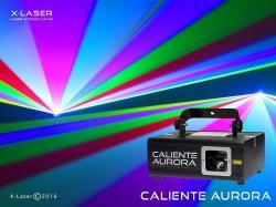 Caliente-Aurora-1.jpg