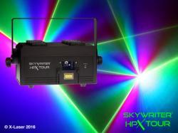 HPX-Tour-1.jpg
