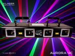 Aurora-4C-1.jpg
