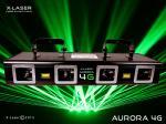 Aurora-4G-1.jpg