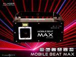 Mobile-Beat-Max-1.jpg