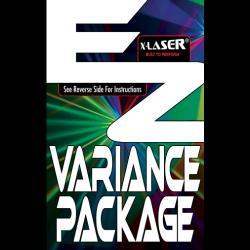 EZ-Variance-Kit.jpg