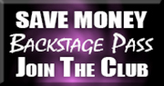 Backstage-Pass-Button-2.jpg