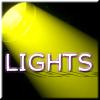 Lights.jpg