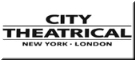 city-theatrical-large-button.jpg