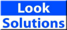 look-solutions-large-button.jpg
