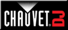 chauvet-dj-large-button.jpg