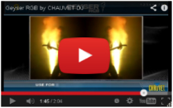 geyser-youtube.jpg