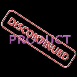 product-discontinued.jpg