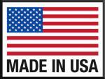 made-in-usa-flag.jpg